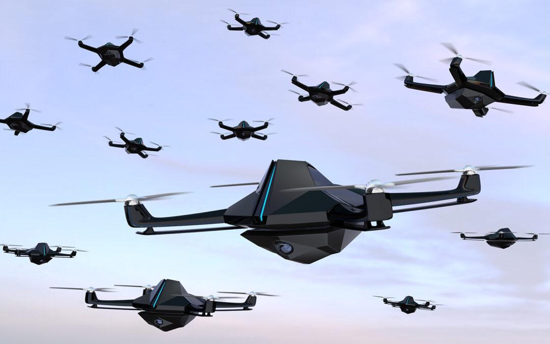 L'etica dei robot killer. Sviluppi, caratteristiche e conseguenze della guerra artificiale (video)