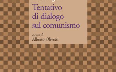 Tentativo di dialogo sul comunismo