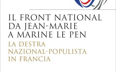 Nazione e popolo, oggi in Francia
