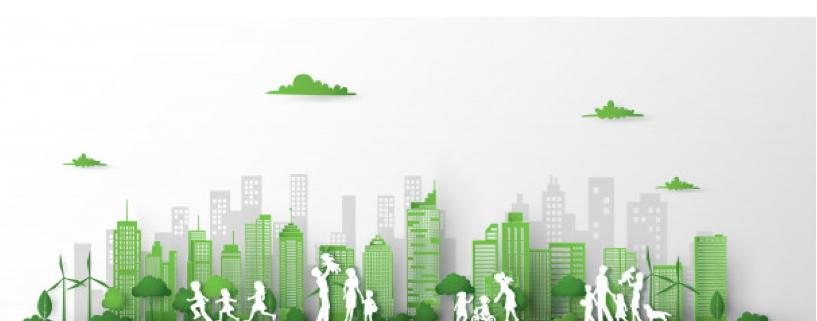 Domani che faremo? Lo spazio urbano dopo l'emergenza sanitaria