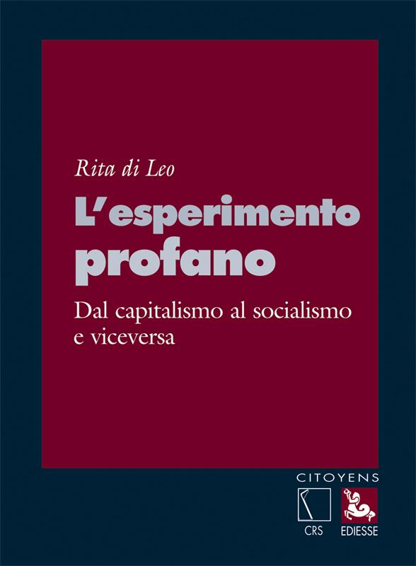 1653-8 Esperimento profano_cop:CRS