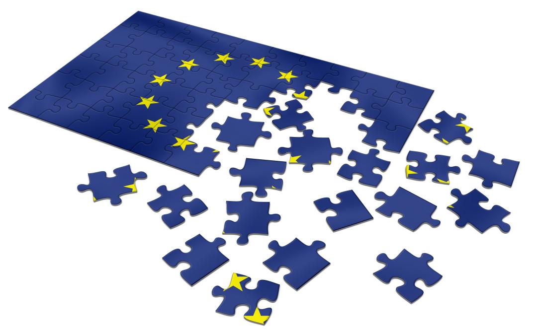 La selezione delle élite politiche nell'Unione europea