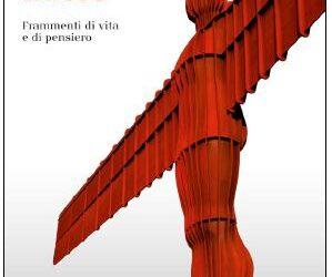 """""""Dello spirito libero"""" – presentazione ai Musei Capitolini"""