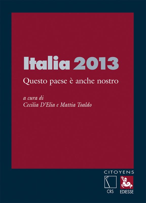1717-7 Italia 2013_CY_cop:CRS