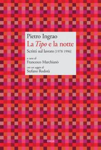 """Presentazione della collana """"Carte Pietro Ingrao"""" a Bari"""