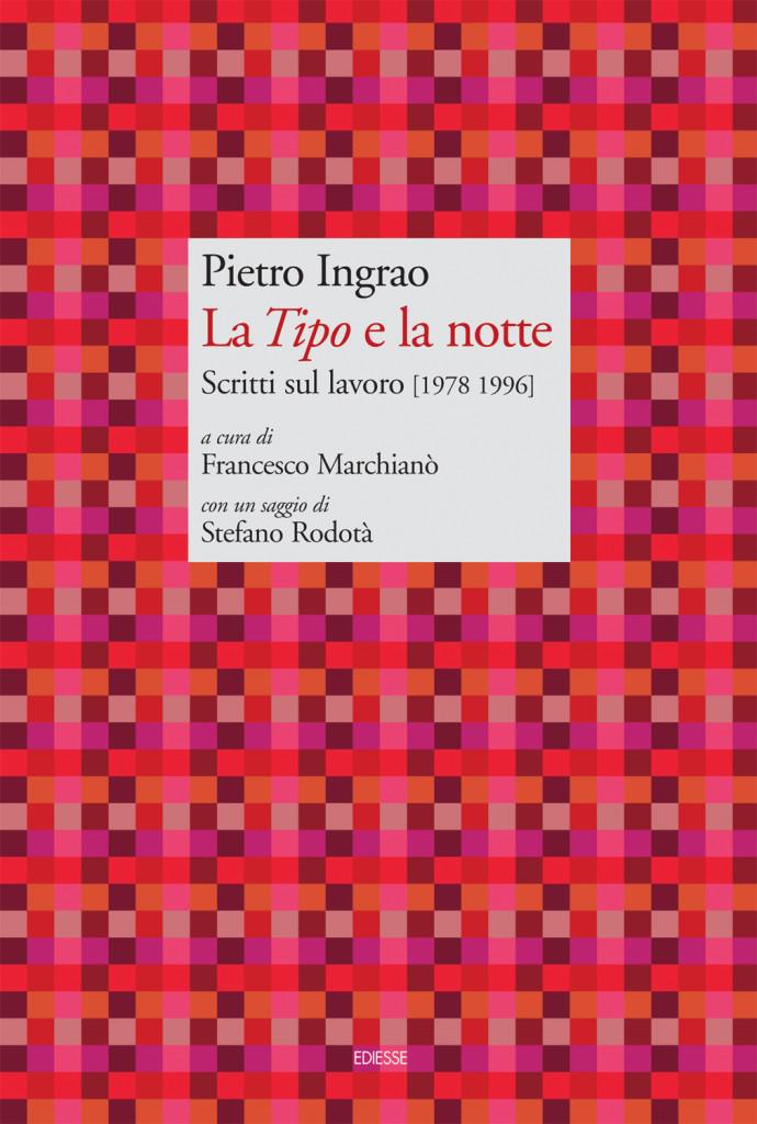 1799-3 Ingrao_La Tipo_cop_14-21