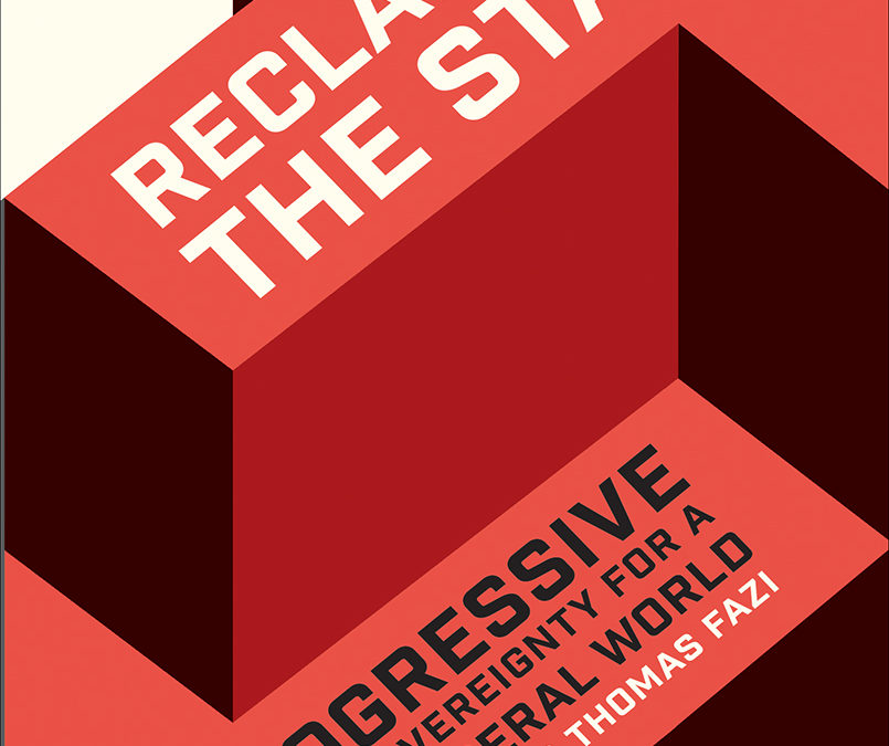 Costruire alternative al neoliberismo