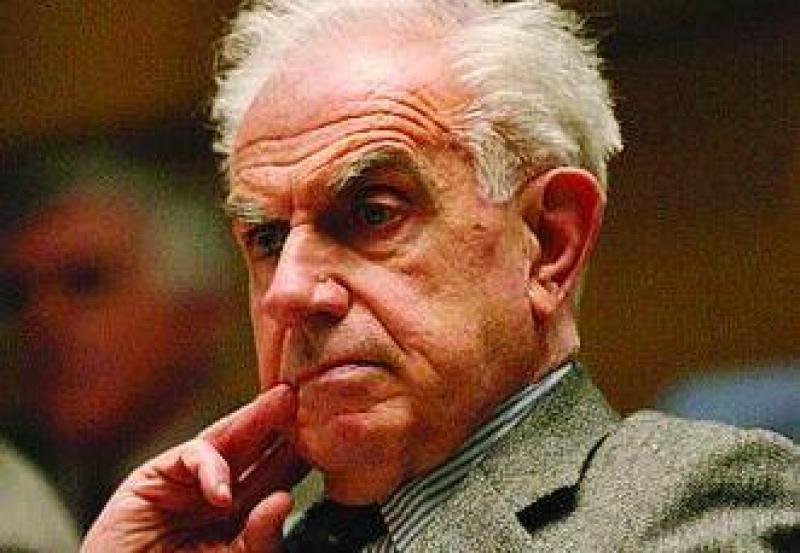 La teologia di San Paolo può interessare il politico?