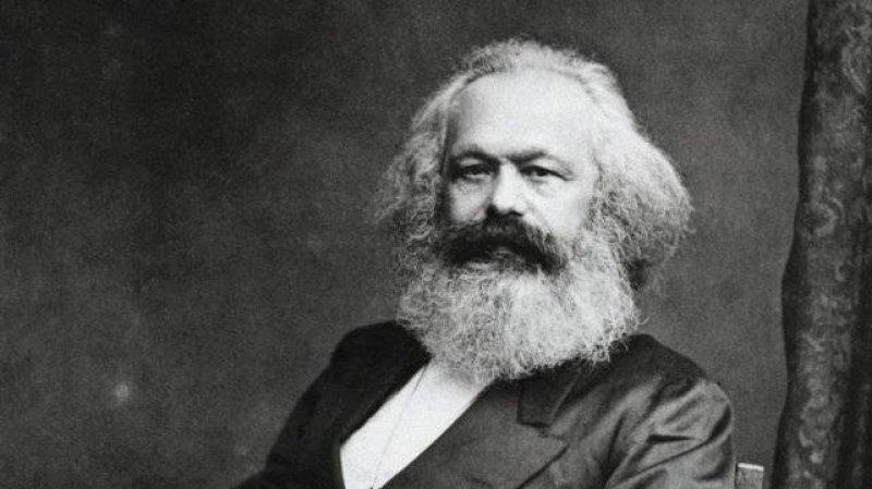 Marx e il diritto (video)