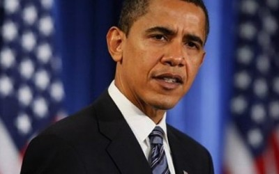 Quo vadis Obama?