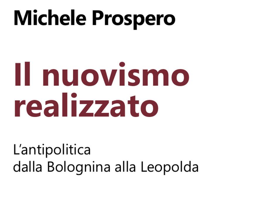 Renzi. Tra effimero e durata