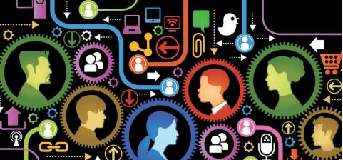 Persuasori Social: trasparenza e democrazia nelle campagne elettorali digitali (Rapporto finale di ricerca)