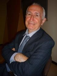 Umberto Allegretti