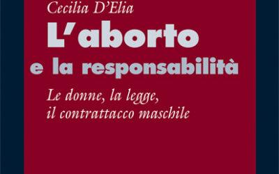 L'aborto e la responsabilità