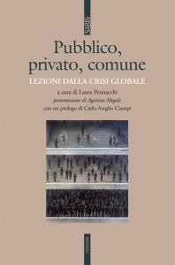 1490-9 Pubblico,privato,comune_cop:14-21