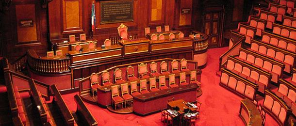 Riforme costituzionali e qualità della democrazia
