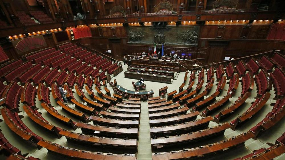 Il documento di 50 costituzionalisti sulla riforma costituzionale