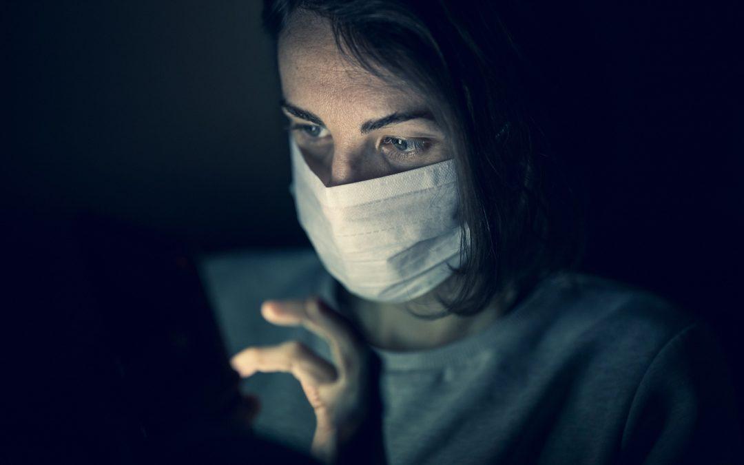 I facili entusiasmi digitali al tempo della pandemia
