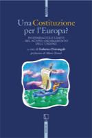 Le istituzioni della nuova Europa