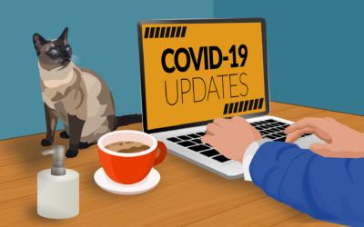 Il lavoro ai tempi del COVID-19: la condizione di quadri e professionisti
