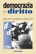ded-1-2005