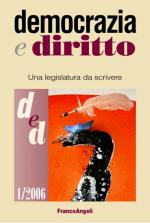 ded-1-2006