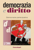ded-3-2006