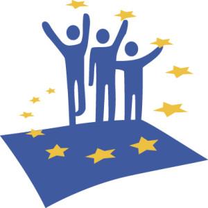 Per un'altra Europa