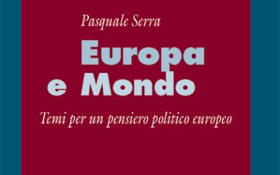 Europa e Mondo