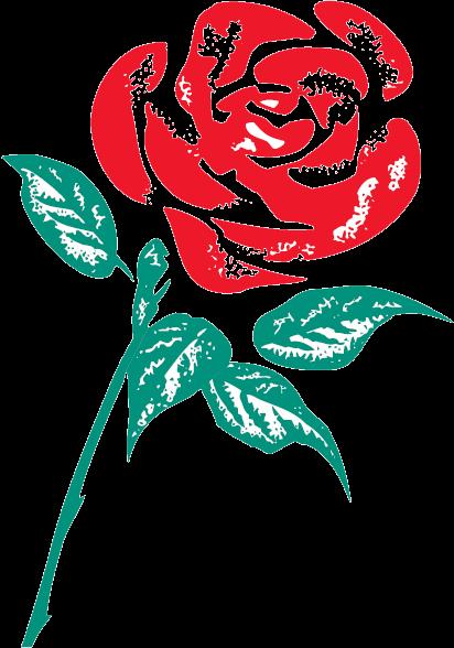 Una nuova socialdemocrazia per l'Europa sociale