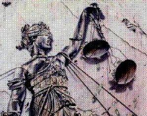 Giustizia donne