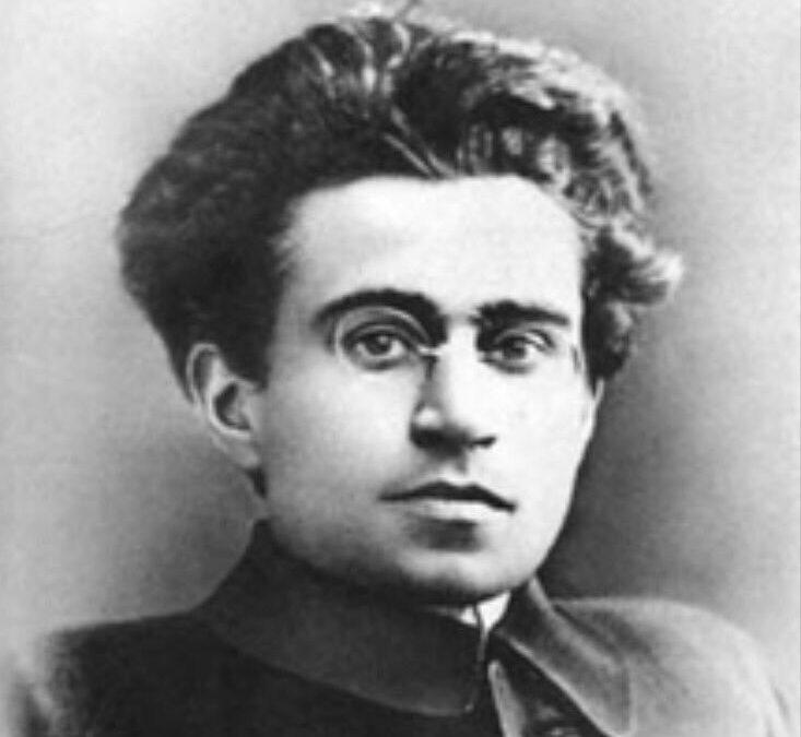 Il capolavoro infinito delle Lettere dal carcere di Gramsci