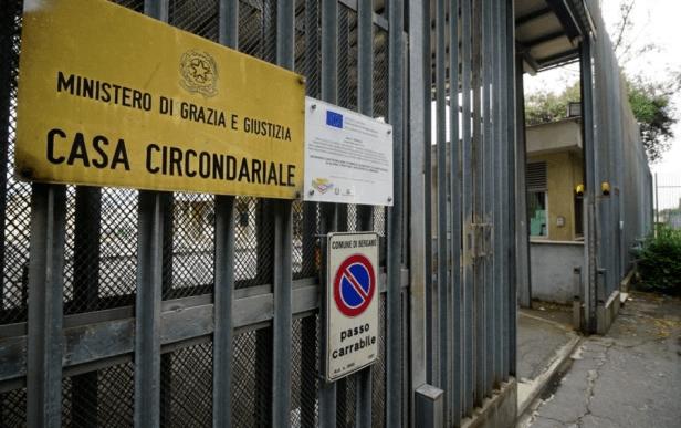 Coronavirus e carcere, per il diritto alla salute
