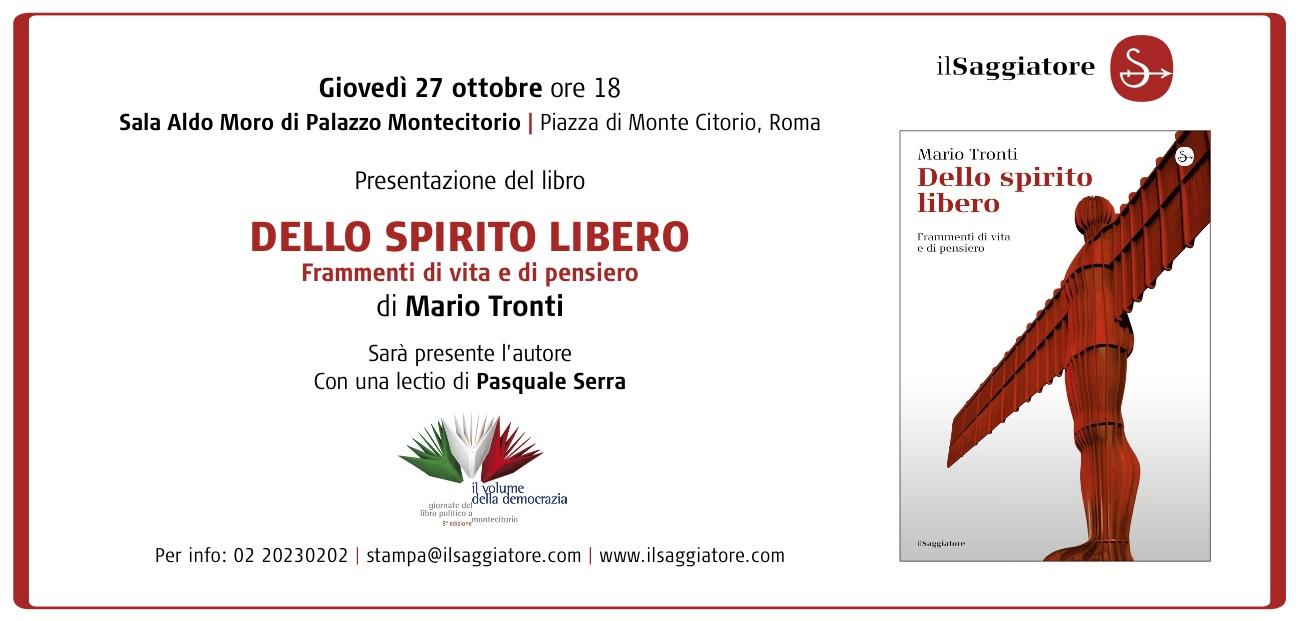 invito_dello-spirito-libero_romanovembre