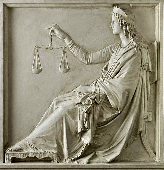 Accesso alla giustizia delle donne. Quale differenza?