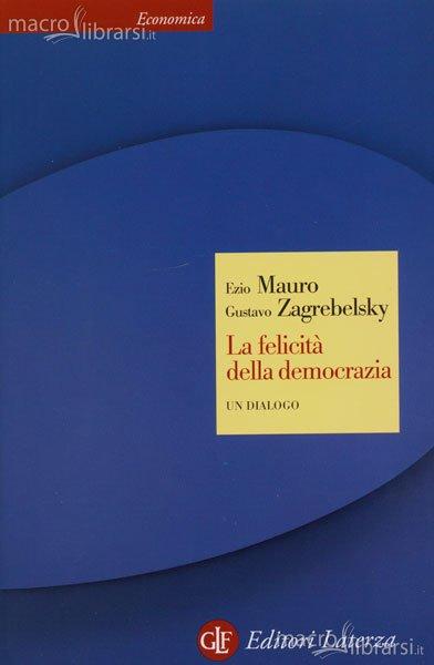 Democrazia, il nome e la cosa