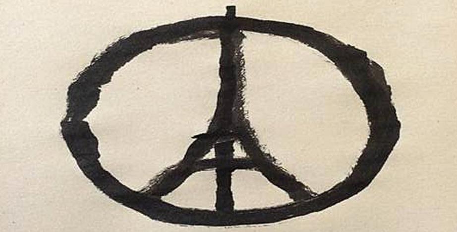 Contro il terrore, la razionalità della politica