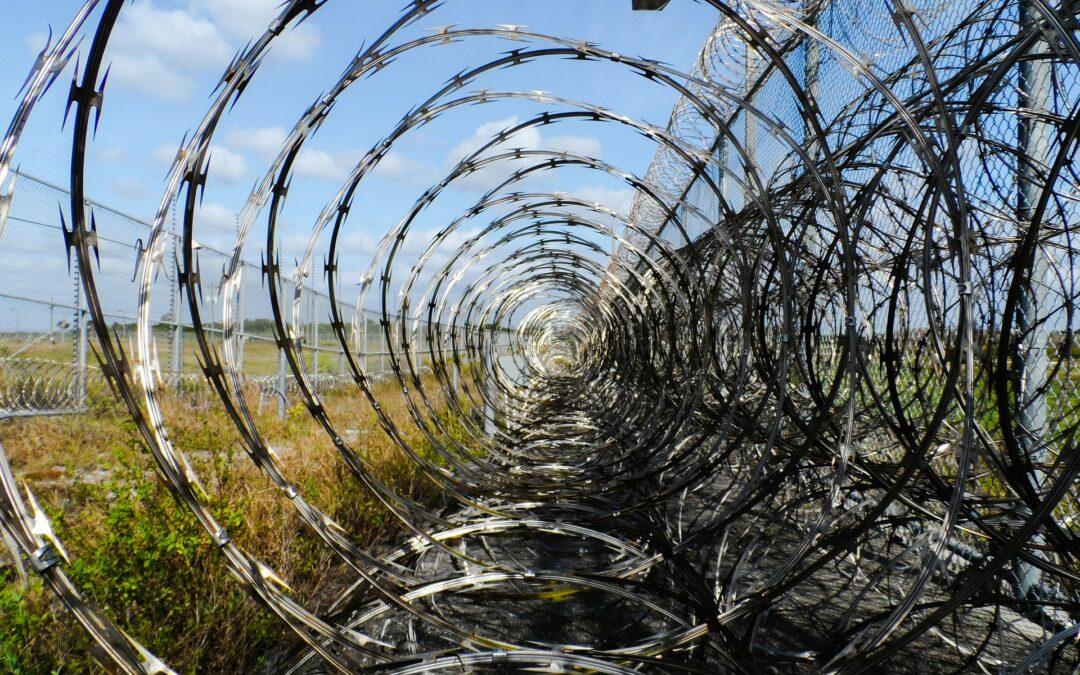 I mali del carcere, le cure possibili