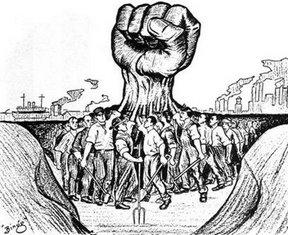 Utopia, tecnocrazia e lotta: come uscire dalla crisi della Socialdemocrazia