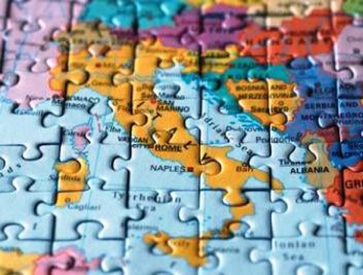 Il regionalismo non ha tutte le colpe