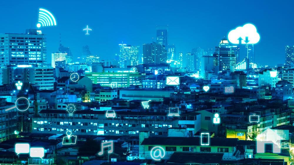 Dati della città. Politiche e sperimentazioni per un diverso governo dei dati digitali delle città