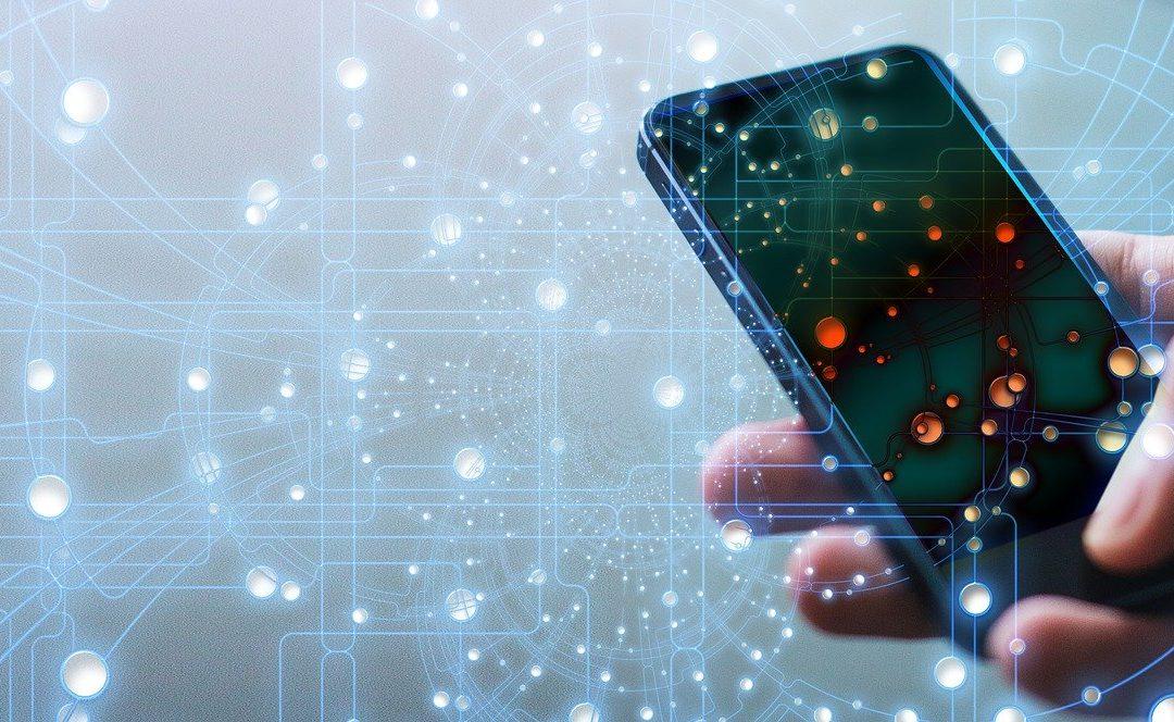I pericoli del tracciamento digitale dei contatti