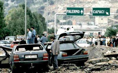 Le filiere mafiose. Un libro di Vincenzo Scalia