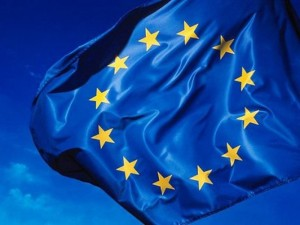I paradossi del voto europeo