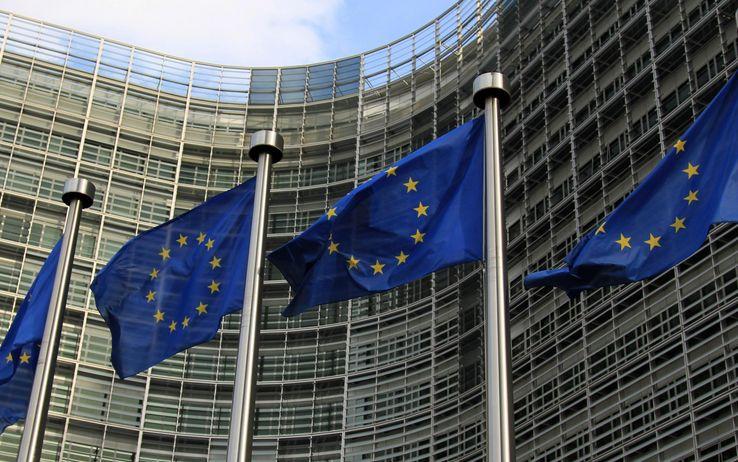 """Introduzione al volume """"Una costituzione per l'Europa?"""""""